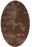 Semblance rug - product 1068597