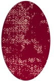Semblance rug - product 1068808