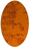 Semblance rug - product 1068837