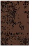 rug #1068963 |  traditional rug