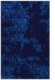 rug #1068979 |  traditional rug