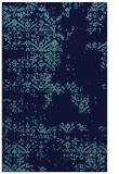 rug #1068981 |  traditional rug