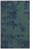 semblance rug - product 1068987
