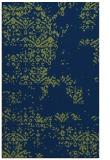 rug #1068990 |  green damask rug
