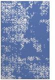 rug #1068994    blue traditional rug