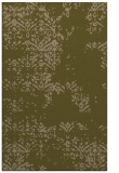 semblance rug - product 1069062