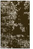 rug #1069104 |  traditional rug