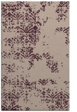 semblance rug - product 1069110