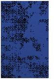 rug #1069146 |  traditional rug