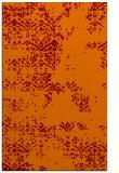 rug #1069150 |  traditional rug