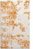 rug #1069155    traditional rug
