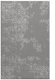 rug #1069164    traditional rug