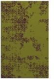 rug #1069187    traditional rug