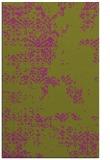rug #1069189 |  traditional rug