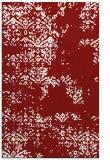 rug #1069208    traditional rug