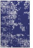 rug #1069243 |  traditional rug