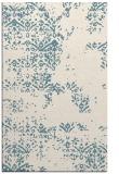 rug #1069254 |  white damask rug