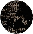 semblance rug - product 1069326