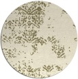 Semblance rug - product 1069341