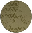 rug #1069663 | round faded rug