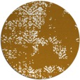 rug #1069668 | round faded rug