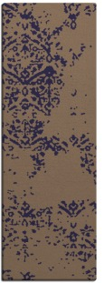 semblance rug - product 1069791