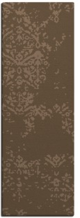 Semblance rug - product 1069792