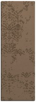 Semblance rug - product 1069793