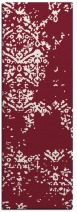 semblance rug - product 1069906