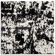 foundry rug - product 1070054