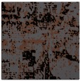 foundry rug - product 1070058