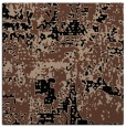 foundry rug - product 1070066
