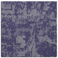 rug #1070142 | square graphic rug