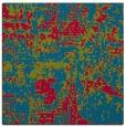 rug #1070175   square popular rug