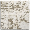 rug #1070210   square white faded rug
