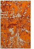 rug #1070786 |  beige graphic rug