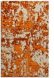 rug #1070787 |  faded rug
