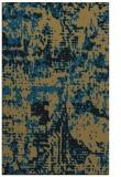 rug #1070814 |  black rug