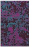 rug #1070873    faded rug