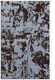 rug #1070901    graphic rug