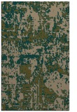 foundry rug - product 1070902