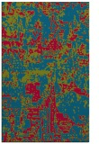 rug #1070911 |  popular rug