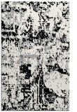 rug #1070931 |  faded rug