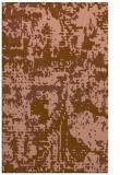 rug #1070937    faded rug