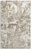 rug #1070948    faded rug