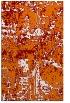 rug #1070995 |  faded rug