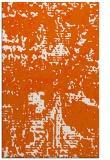 rug #1071066 |  faded rug