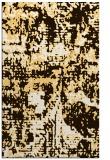 rug #1071086 |  faded rug