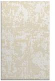 rug #1071091 |  faded rug
