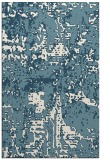 foundry rug - product 1071094